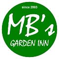 MBS Garden Inn